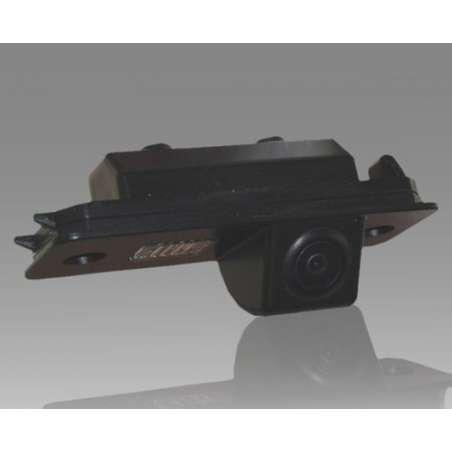 Camera Reverse PASSAT B6/GOLF5/GOLF 6