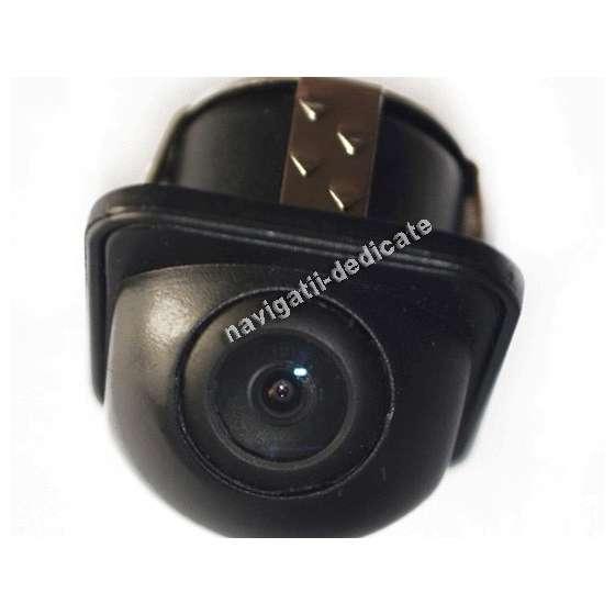 Camera reverse universala
