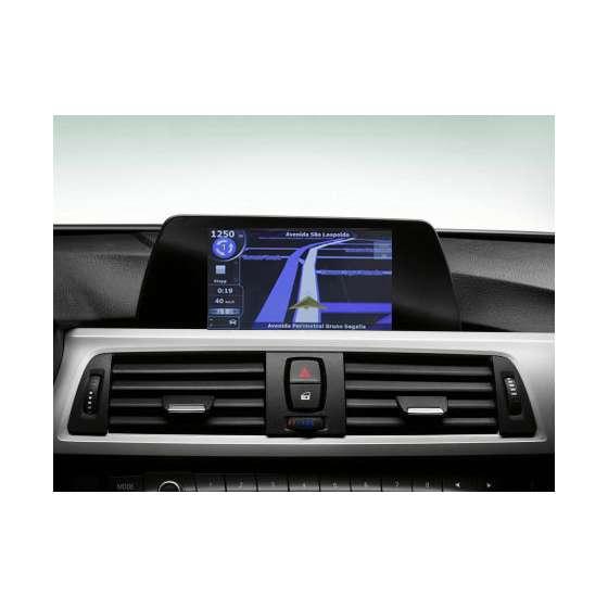 INTERFATA Navigatie GPS BMW SERIA 3 F30