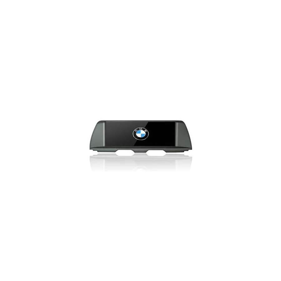 Navigatie GPS DVD BMW F10