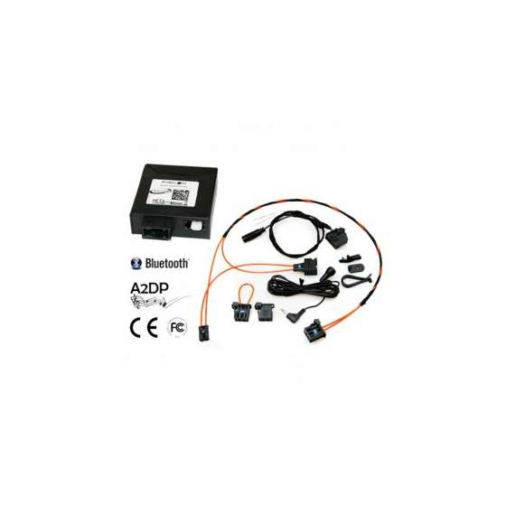 BT-FIS-BMW-F Interfata kit handsfree bluetooth BMW 2011