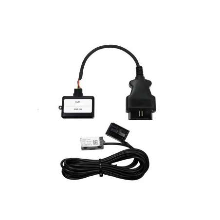 Interfata bluetooth Audi VW versiunea MMI 3G High
