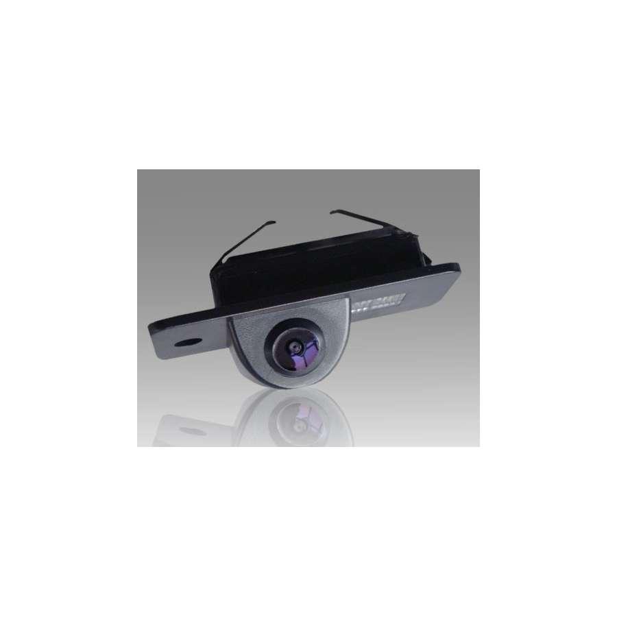Camera Marsarier AUDI A4 A3 A6 Q7 Q5