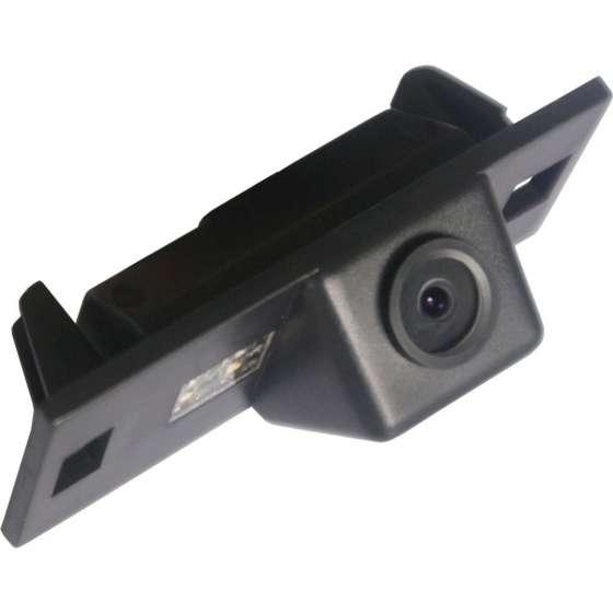 Camera Reverse AUDI A5 / A4 b8