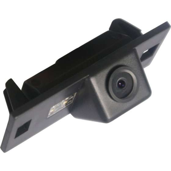 Camera Marsarier AUDI A4 A5 Q3 Q5 VW Touareg Jetta Touran Skoda Octavia 3 Superb 3
