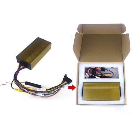 DSP extern Procesor de Sunet Digital pentru modele Intel