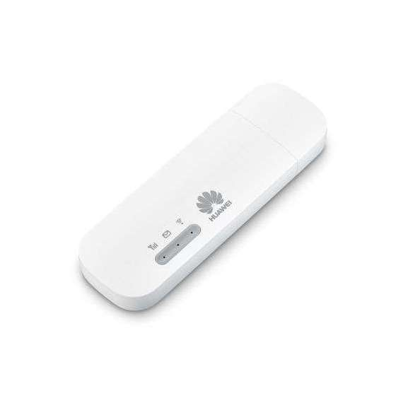Modem WiFi 4G Huawei e8372 LTE USB HotSpot Wingle internet wireless in masina