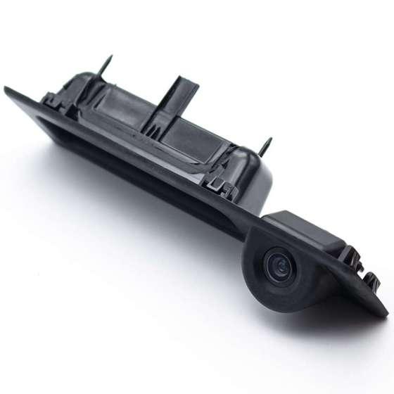 Camera Marsarier Maner Bmw F10 X5 F15 X6 F16 X3 F25 X1 F46