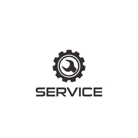 Serviciu Reparatie Service Depanare Navigatie Auto Aftermarket Android Win CE