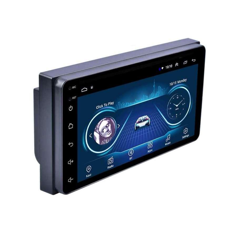 Navigatie Android TOYOTA HILUX RAV 4 COROLLA NAVD-E9159