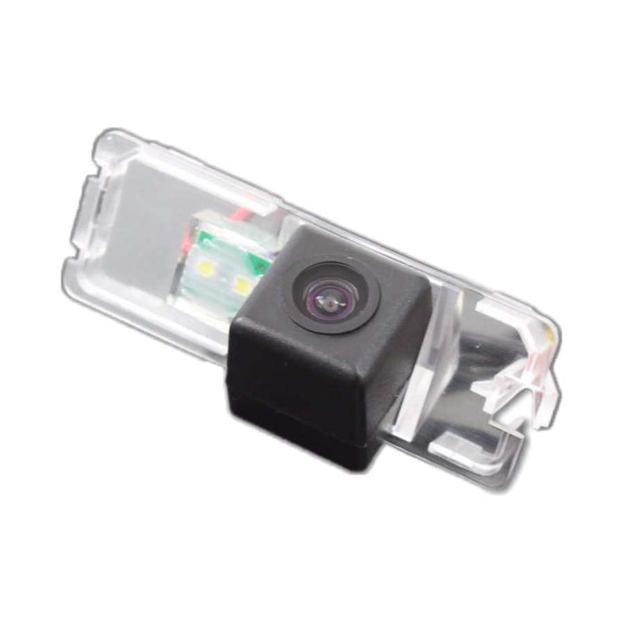 Camera Marsarier Reverse VW PASSAT B6 B7 CC GOLF 5 GOLF 6 Polo