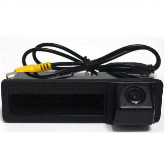 Camera Marsarier Maner A6 C6 Q7 A8L