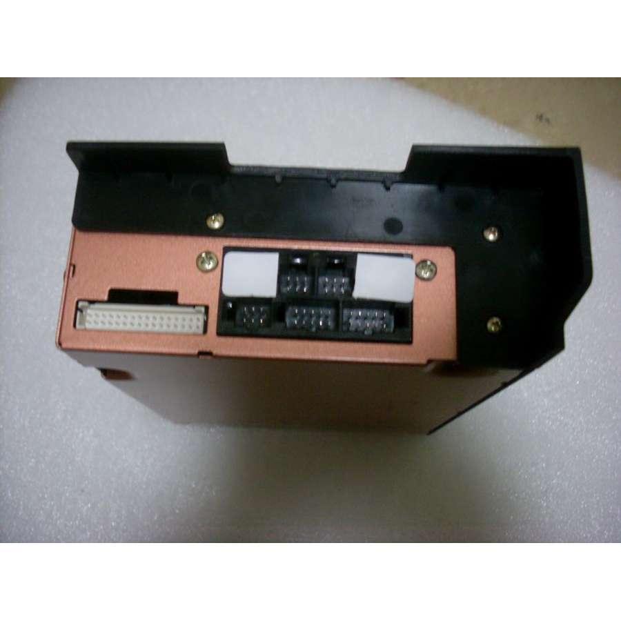 NAVIGATIE MERCEDES BENZ C CLASS W204 DVD GPS CARKIT NAVD-9803E