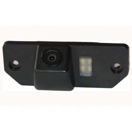 Camera Reverse FOCUS/ FIESTA/MONDEO MK3