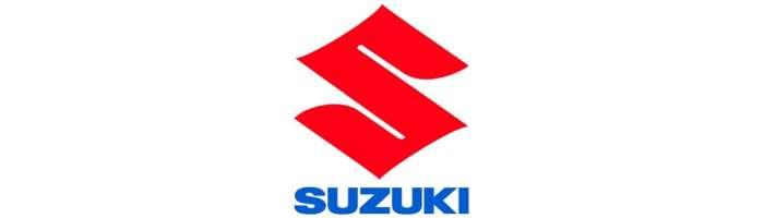 Navigatie dedicata Suzuki, dvd auto Suzuki