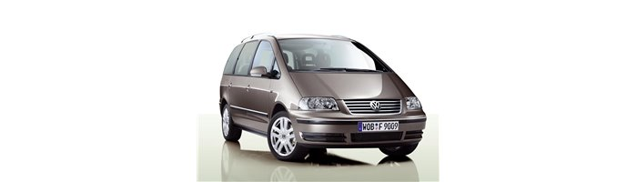 Navigatie Dedicata Vw Sharan Dvd Auto Vw Sharan