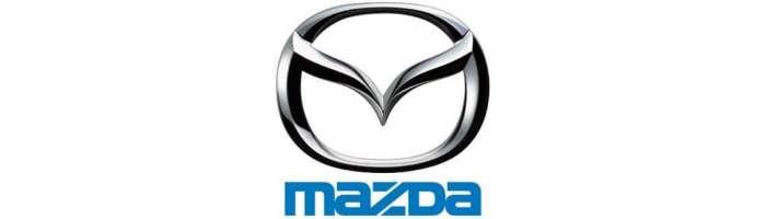 Navigatie dedicata Mazda Dvd Auto Mazda