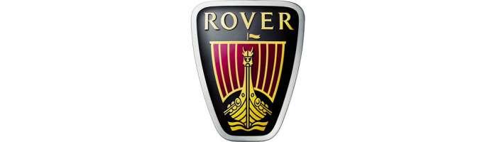 Navigatie dedicata Rover, dvd auto Rover