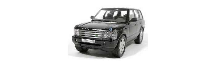 Navigatie Rover 75 si Dvd Auto Rover 75