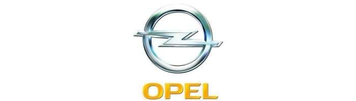 Navigatie Opel, dvd auto Opel