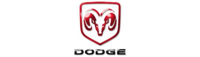 Navigatie dedicata Dodge Dvd Auto Dodge