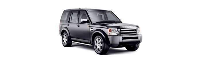 Navigatie Land Rover si Dvd Auto Land Rover
