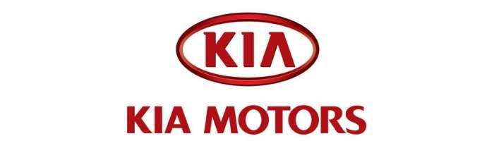 Navigatie dedicata Kia Dvd Auto Kia