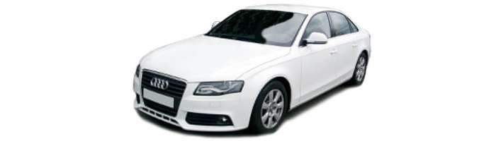 INTERFATA MULTIMEDIA AUDIO VIDEO AUDI A4