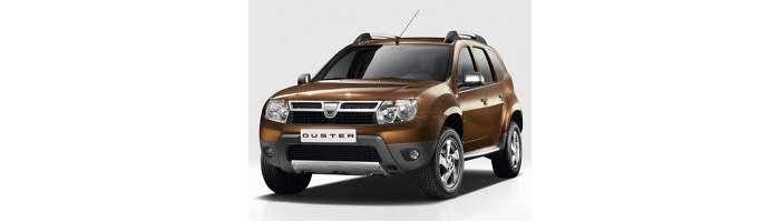 Navigatie Duster Navigatie Dacia Duster