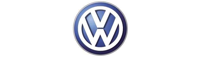 Interfata video VW Interfata audio VW