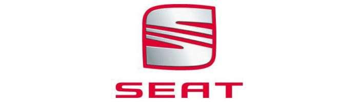 Navigatie dedicata Seat, dvd auto Seat