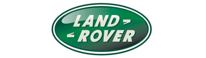 Interfata video Rover Interfata audio Rover