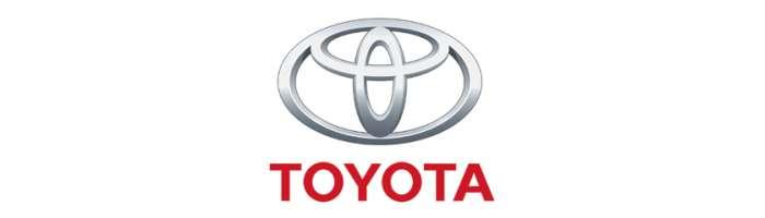 Interfata video Toyota Interfata audio Toyota