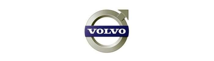 Navigatie VOLVO Dvd auto Volvo