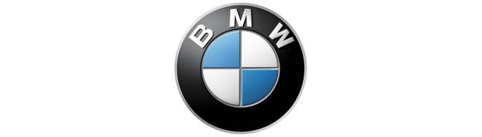 Interfata Multimedia Audio Video Bmw