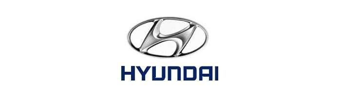 Camera marsarier Hyundai Camera Mers Inapoi Hyundai