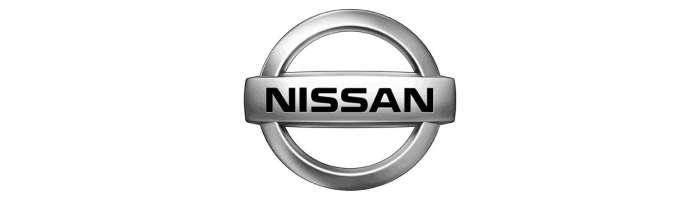 Navigatie dedicata Nissan, dvd auto Nissan