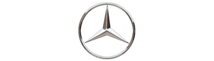 Interfata CarPlay Android Auto Mercedes