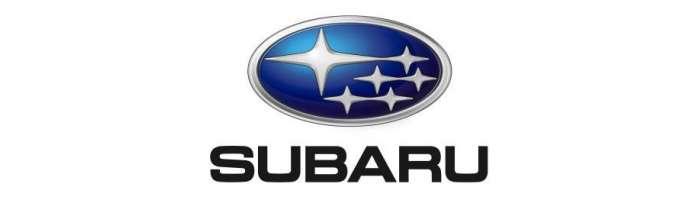Navigatie dedicata Subaru, dvd auto Subaru