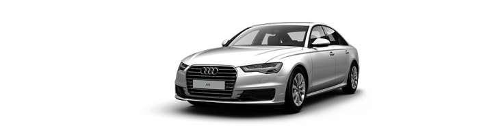 Carplay Android Auto Mirrorlink Audi A6 C7 2011