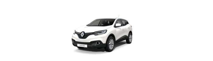 Navigatie Renault Kadjar | Sisteme multimedia auto cu android
