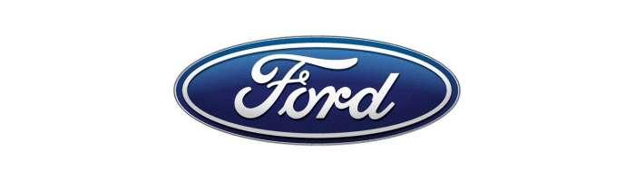 Dvd Navigatie Ford