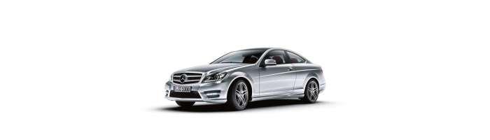 Carplay Android Auto Mercedes Clasa C W204 Mirrorlink