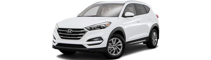 Navigatie Hyundai Tucson 2014-2018 Dvd Auto Hyundai Tucson 2014-2018