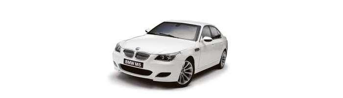 Navigatie BMW E60 E61 E62 | Sisteme Multimedia Auto cu Android