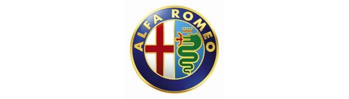 Navigatie dedicata Alfa Romeo Brera, dvd auto Alfa Romeo Brera