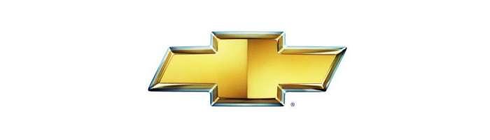 Navigatie dedicata Chevrolet, dvd auto Chevrolet