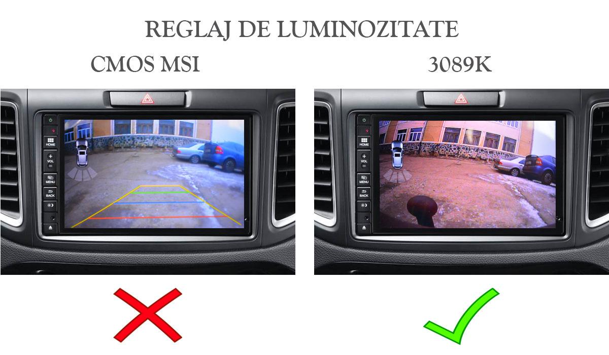 image007.jpg