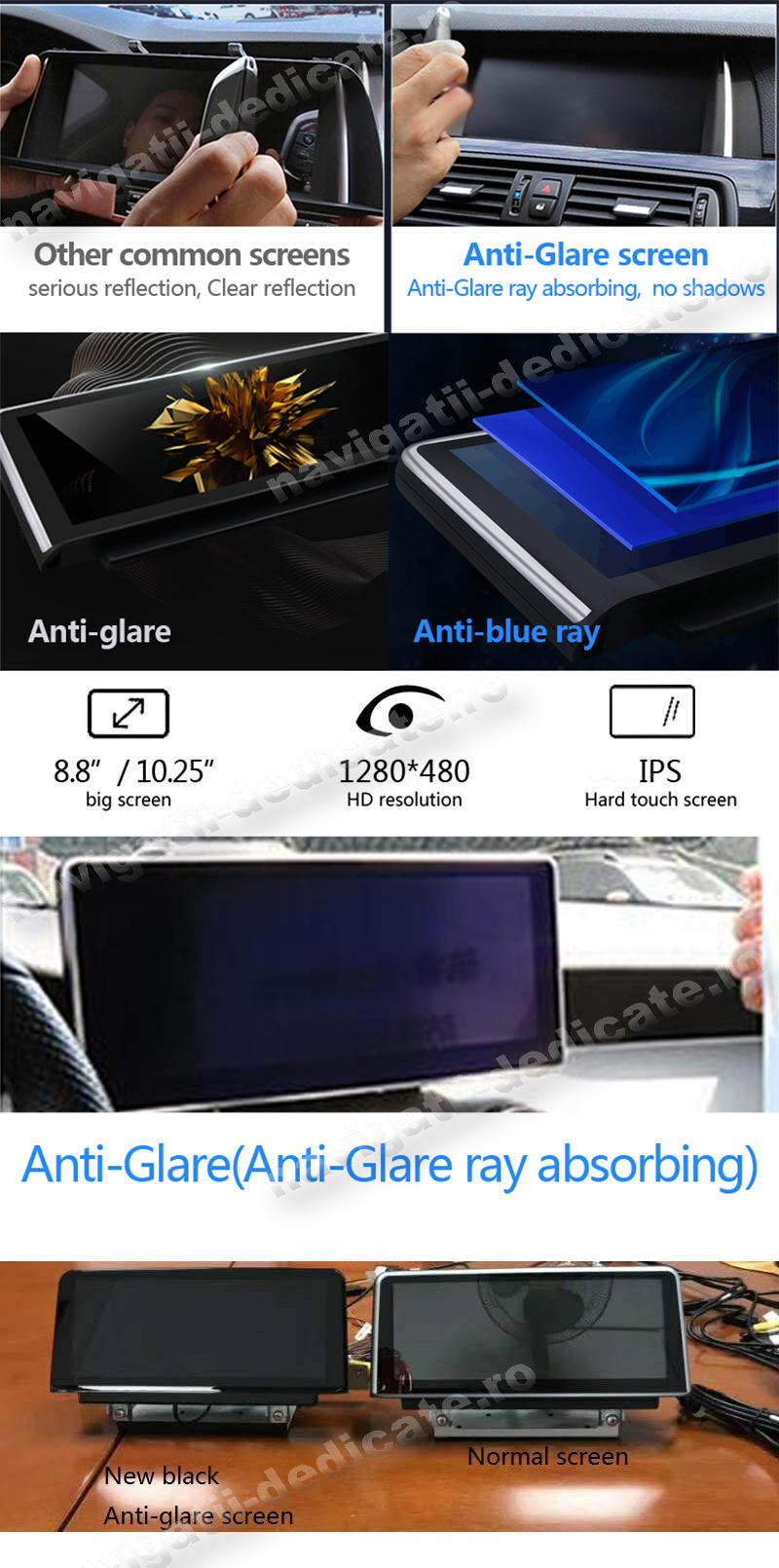 anti glare