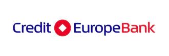 logo_creditEurope.png